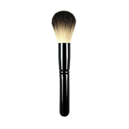 BK26 Badger Powder Dome Brush