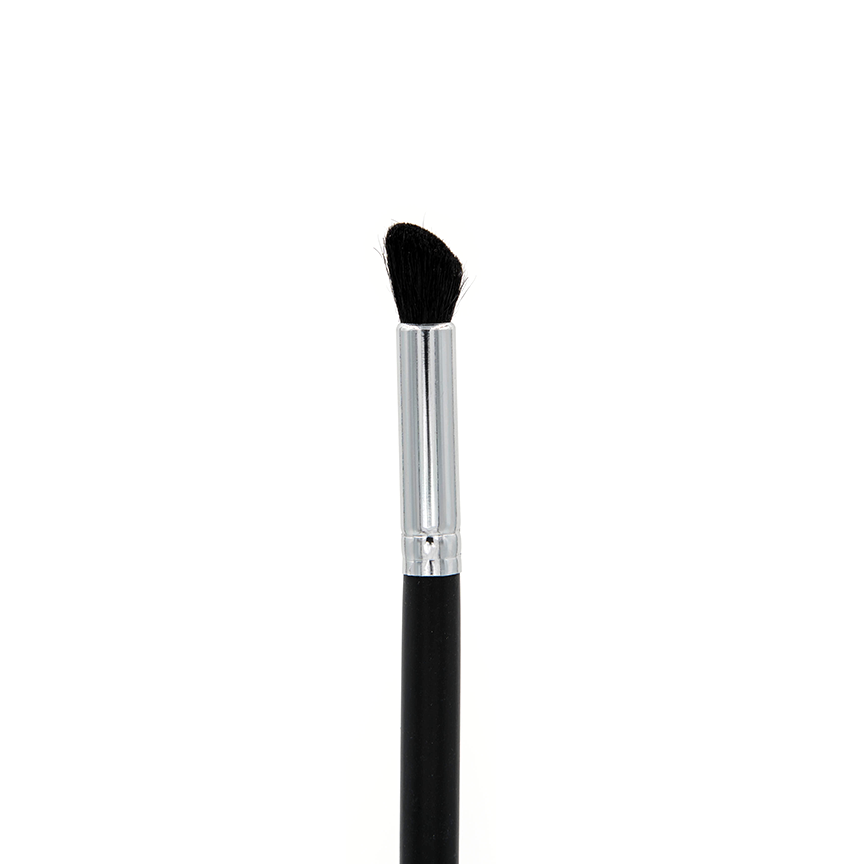 C420 Angle Shadow Brush - Crownbrush