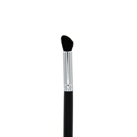 C330 Blending Crease Brush