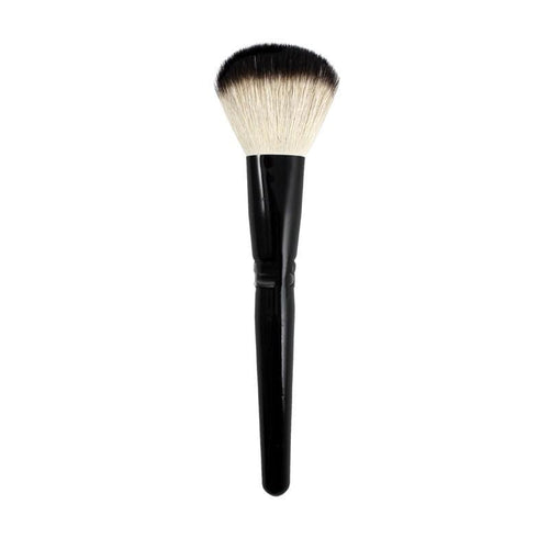 BK47 Chisel Blush Brush