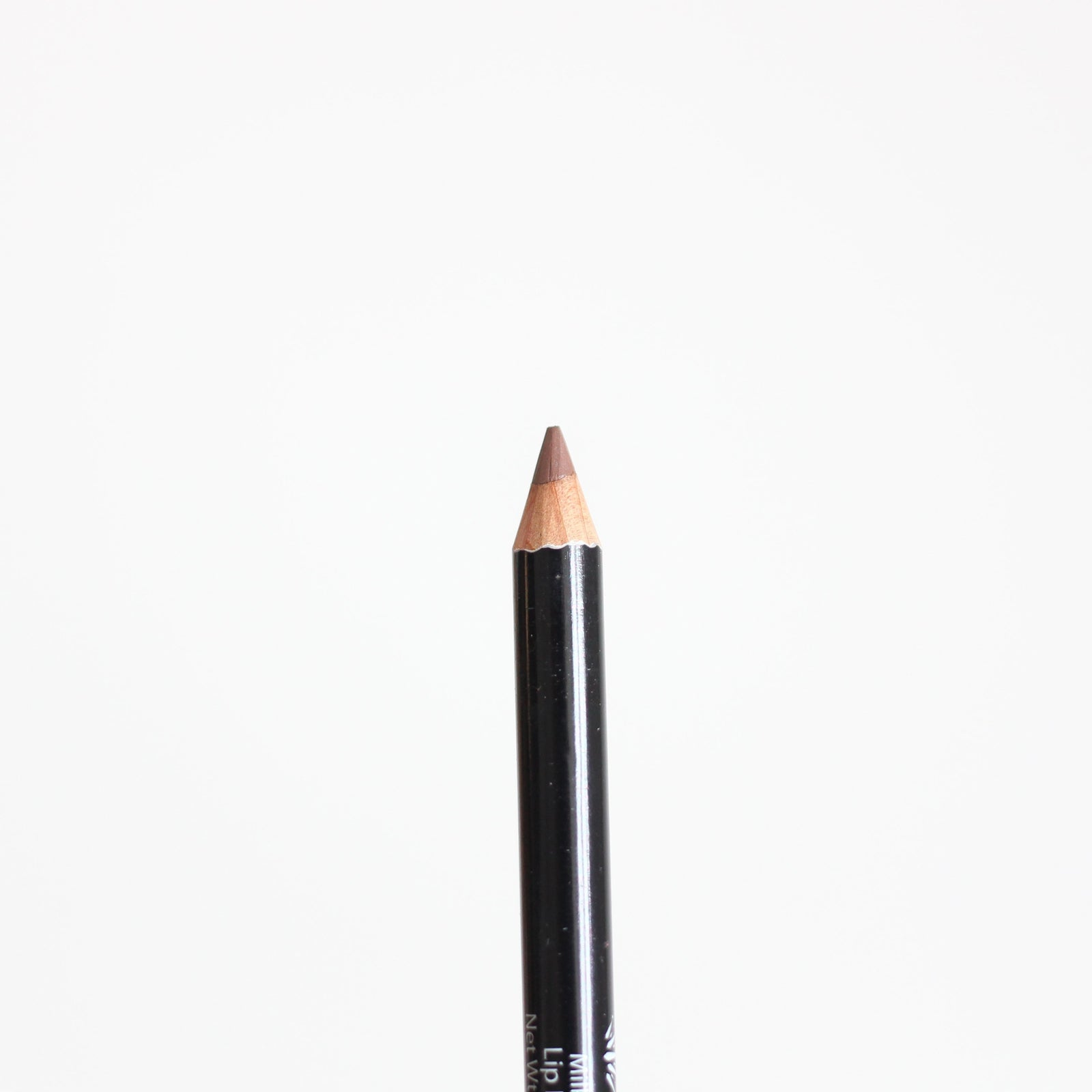Lip Liner Pencils - Crownbrush