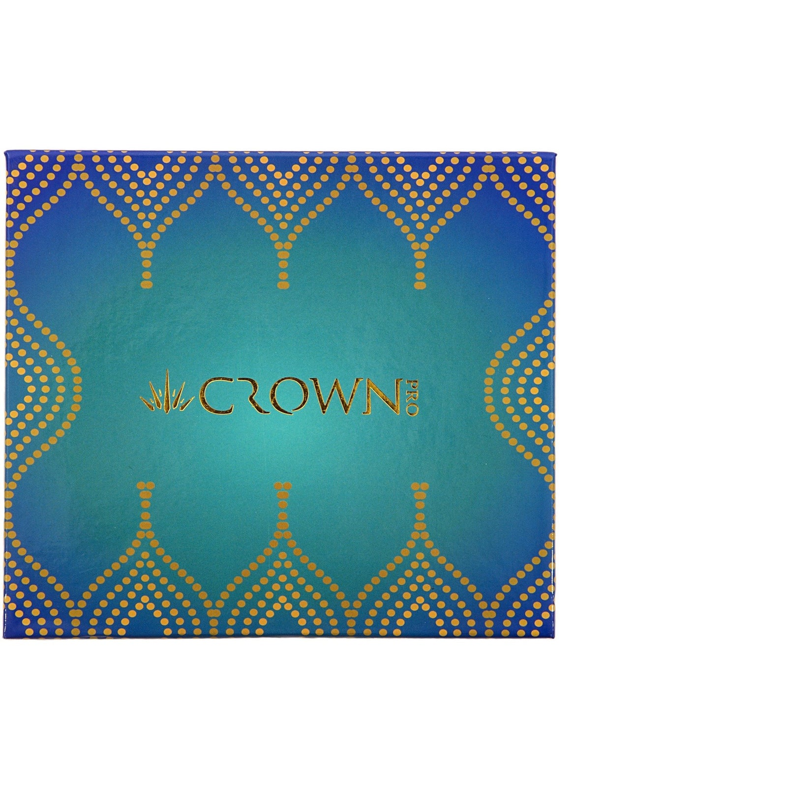Nova Makeup Palette - Crownbrush