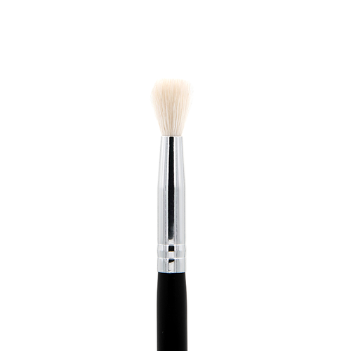 C441 Pro Blending Crease Eyeshadow Brush | Crownbrush