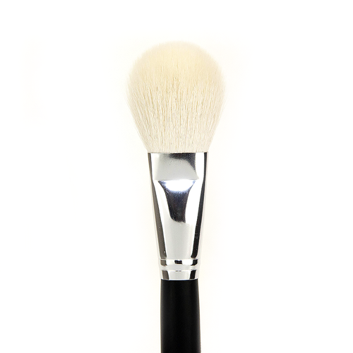 C500 Pro Flat Powder Brush