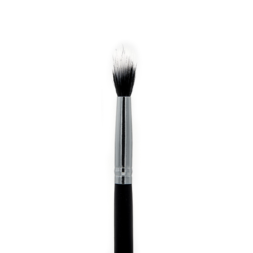 C429 Deluxe Duo Fibre Crease Brush - Crownbrush