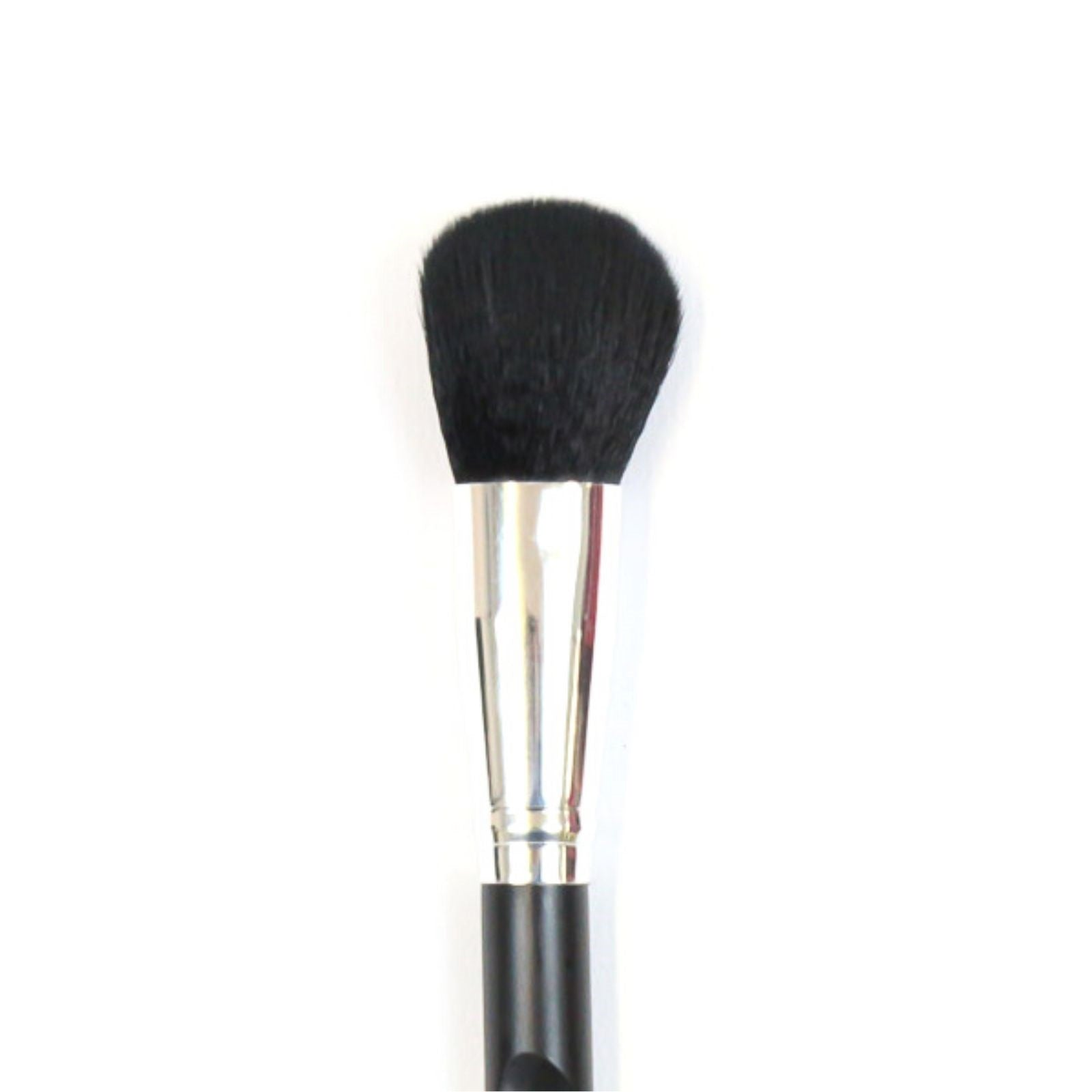 Crownbrush C141 Blusher Brush Head