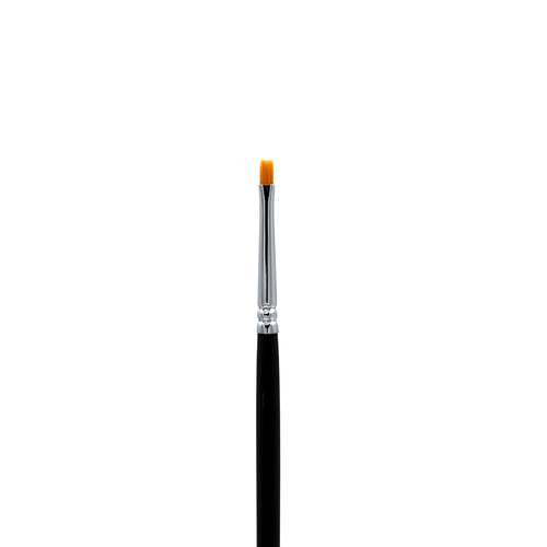 C150-0 Square Camouflage Brush Crownbrush