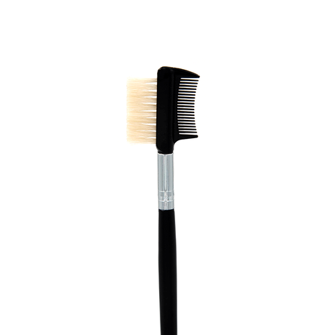 BK20 Angle Brow Brush
