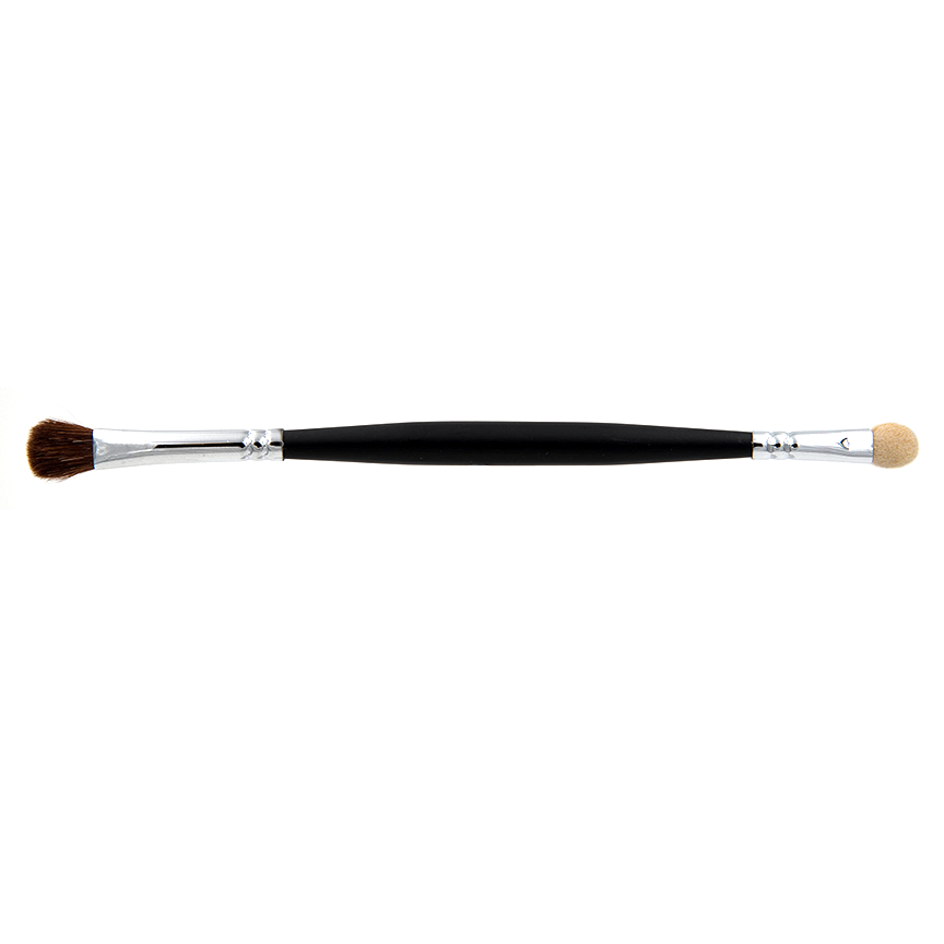 C160 Sponge / Fluff  Brush - Crownbrush