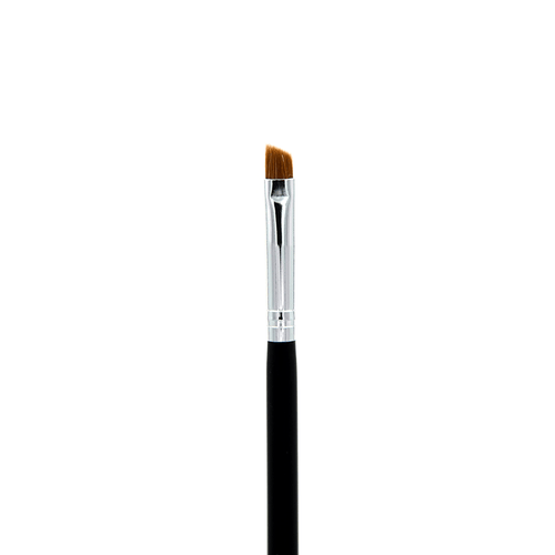 C207 Sable Angle Liner Brush Crownbrush