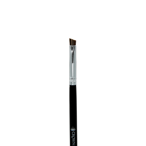 C216 Stiff Brow Brush - Crownbrush