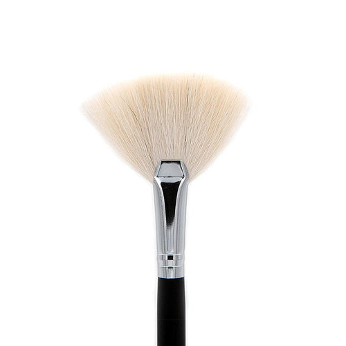 C310 Soft Fan Brush Crownbrush