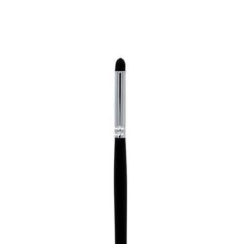C312 Foam Rubber Smudger Brush - Crownbrush