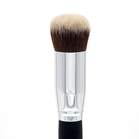 C456 Pointed Blender Brush