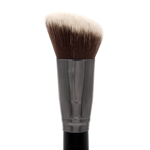 C457 Round Blender Brush