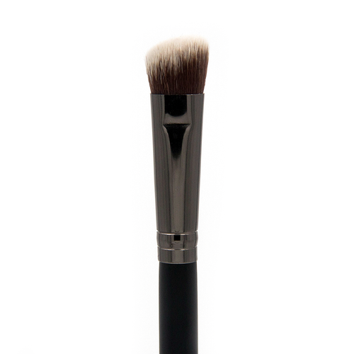 C454 Angle Contouring Brush - Crownbrush