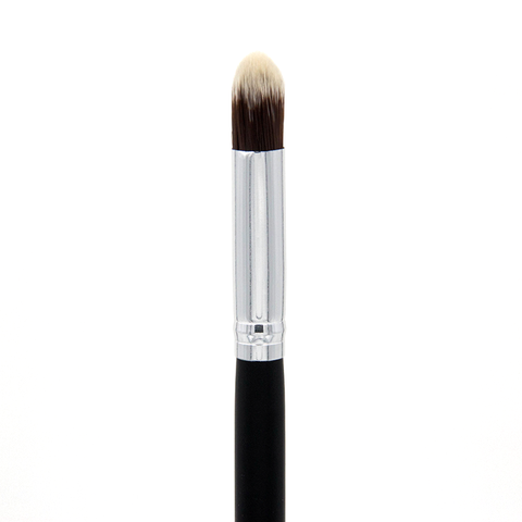 C520 Pro Curved Contour Brush