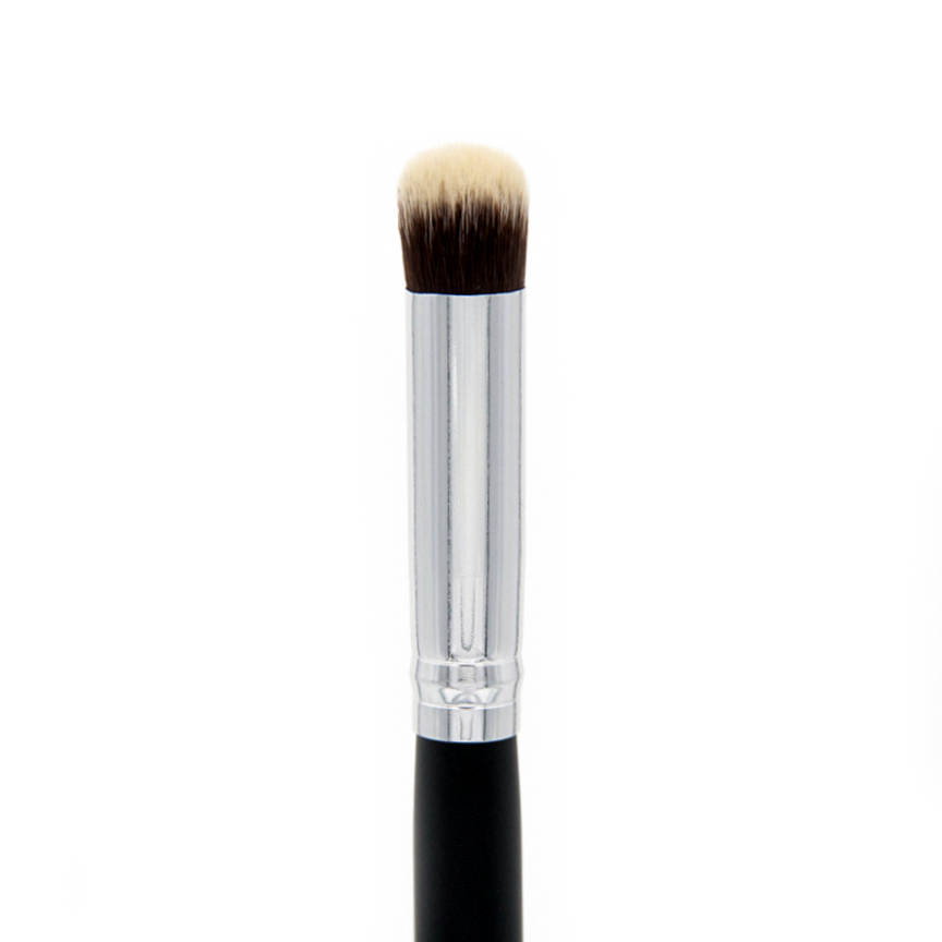 C457 Round Blender Brush Crownbrush