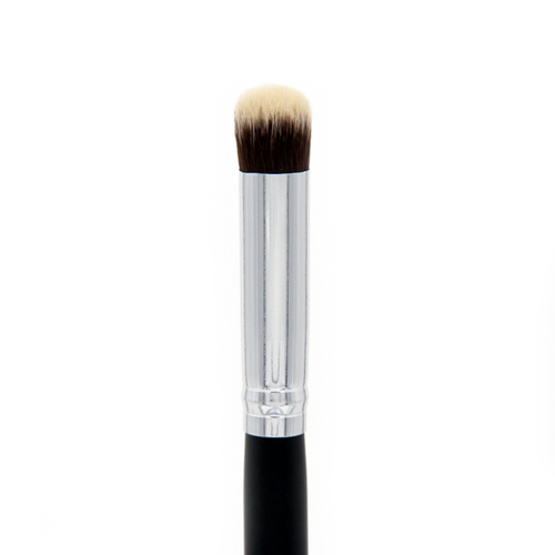 C457 Round Blender Brush - Crownbrush