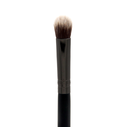 C460 Infinity Blending Fluff Brush - Crownbrush