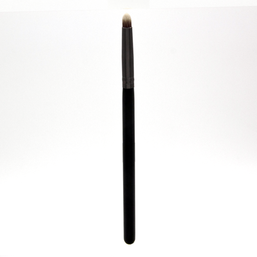 C461 Infinity Precision Crease Brush Crownbrush