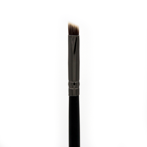 C463 Infinity Angle Liner Brush - Crownbrush