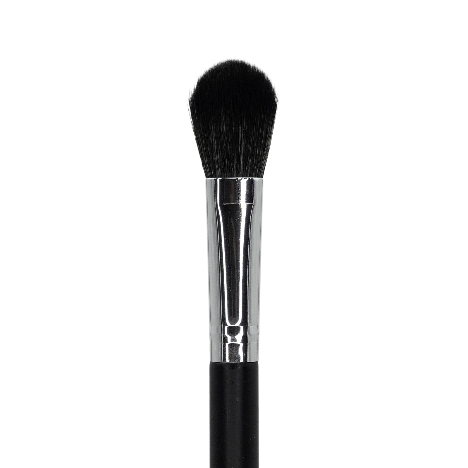 Crownbrush C534 Precision Contour