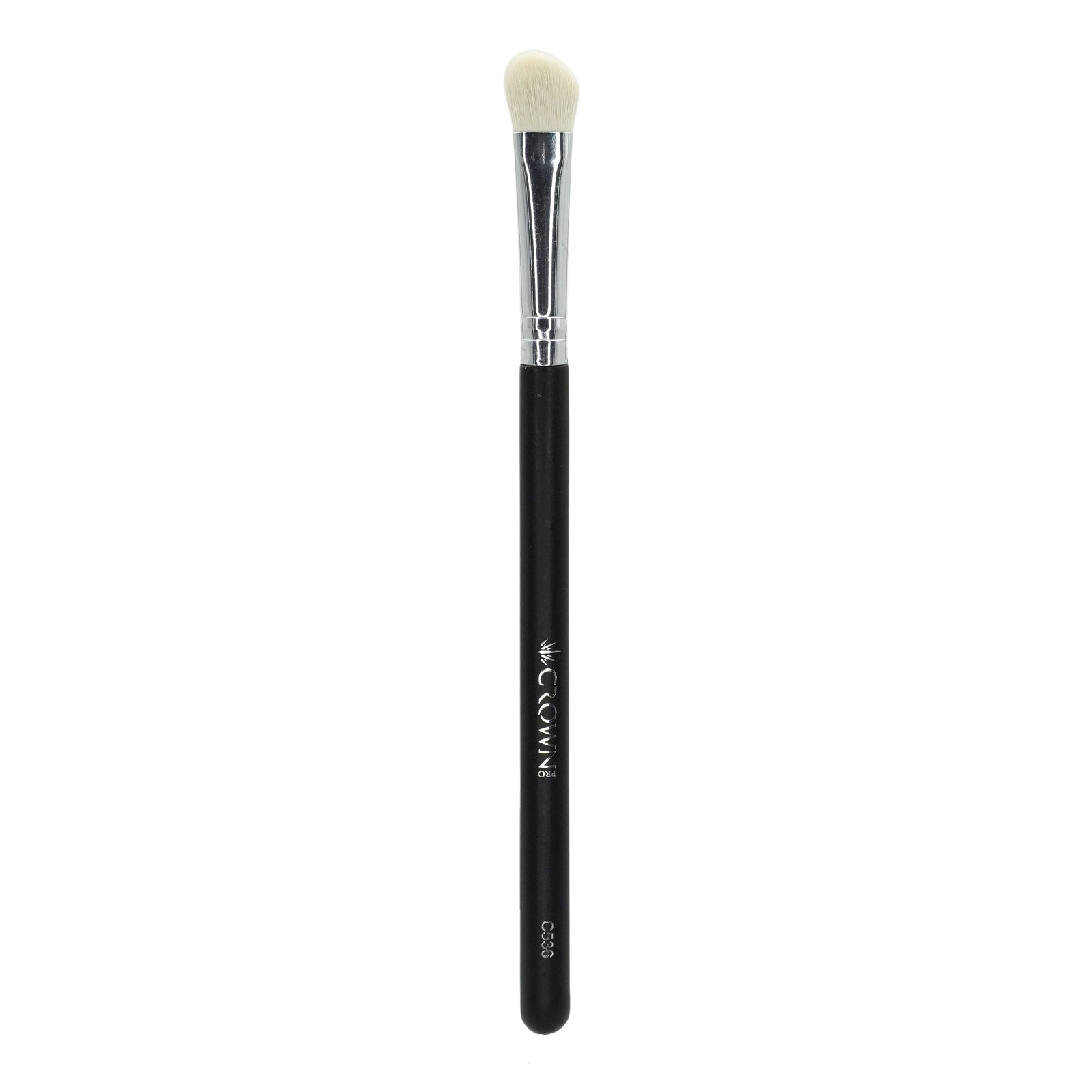 Crownbrush C536 Tapered Base Eyeshadow Brush