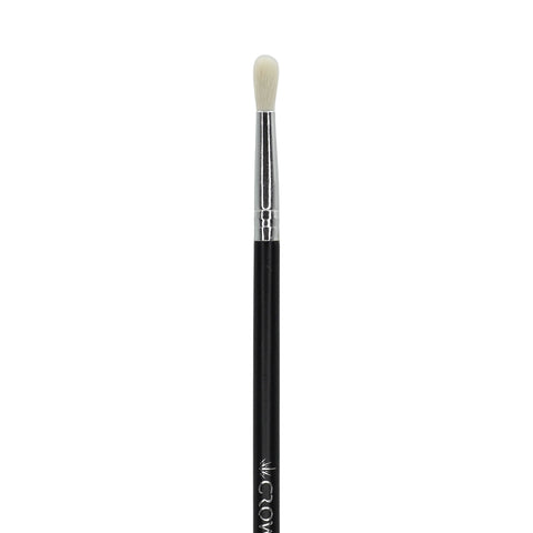 C534 Precision Powder Brush