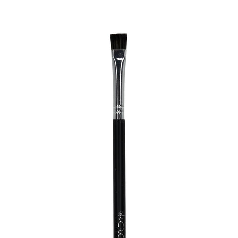 C536 Eyeshadow Brush