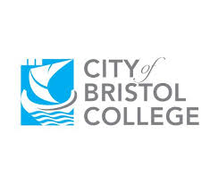 EF City of Bristol Cosmetic Makeup - Crownbrush