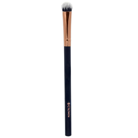 CRG9 Deluxe Precision Detail Brush