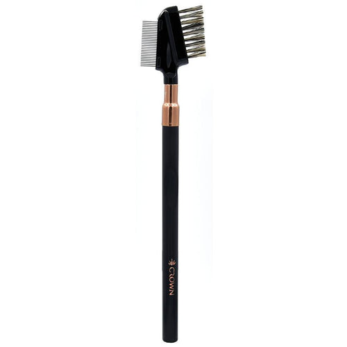 CRG8 Deluxe Brow/Lash Groomer Brush