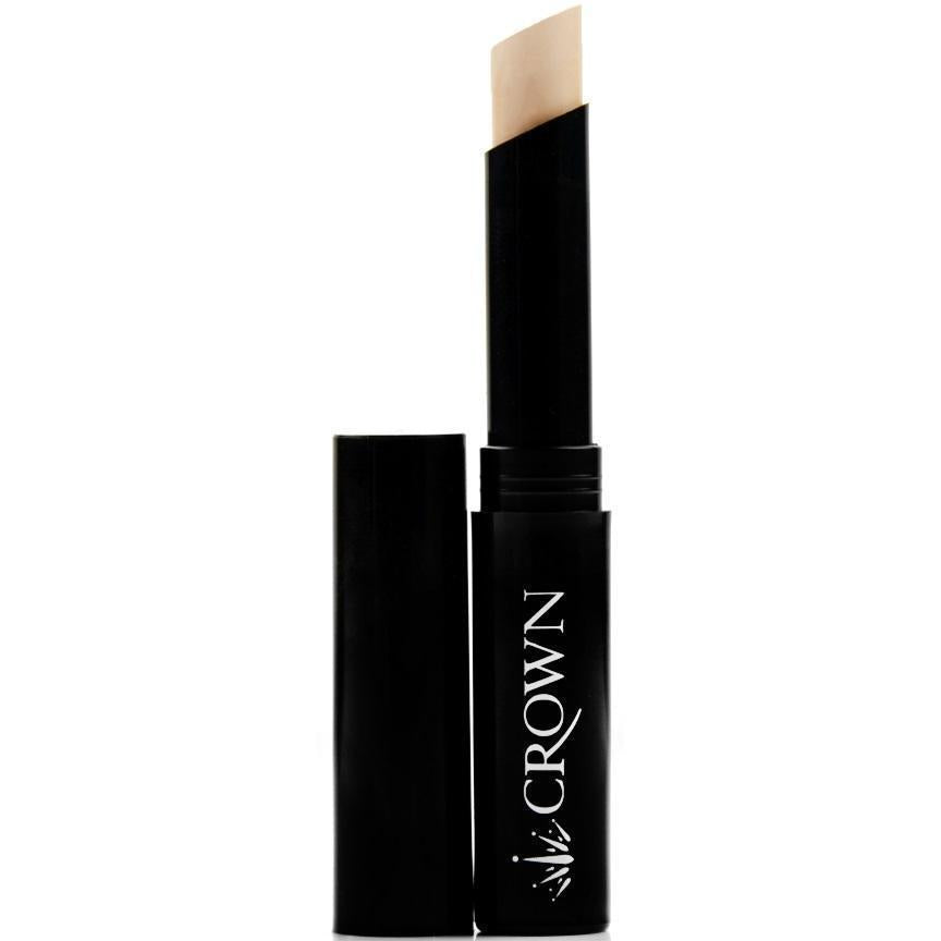 CSR01 Fair Maiden Concealer Stick - Crownbrush