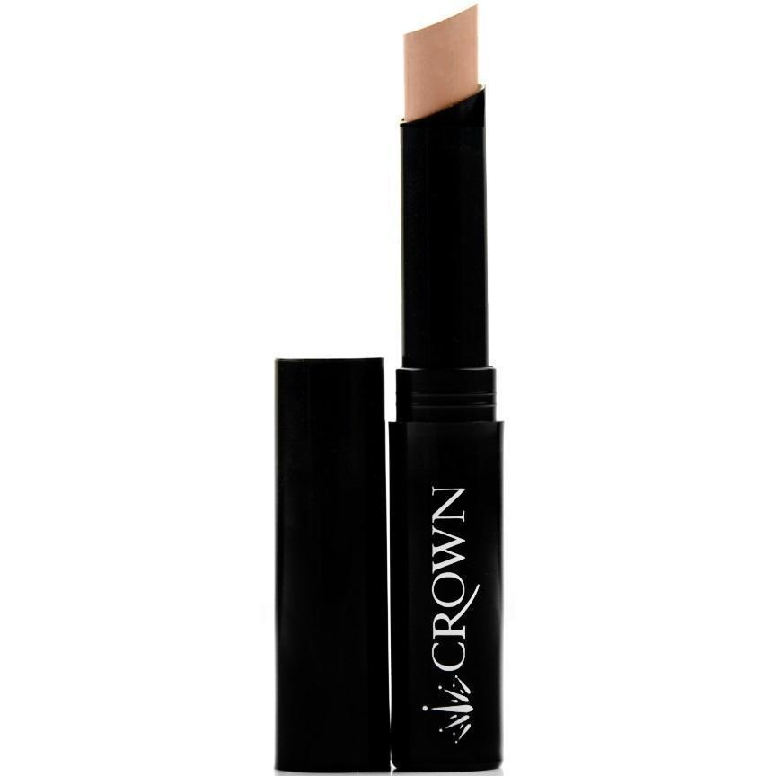 CSR3 Sandy Blonde Concealer Stick - Crownbrush