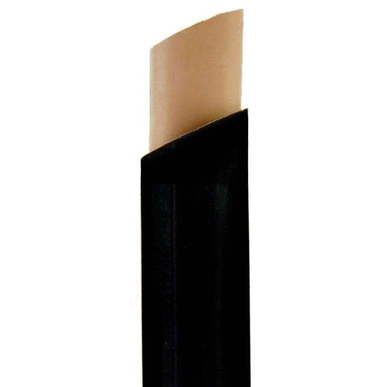 CSR5 Sunkissed Concealer Stick - Crownbrush