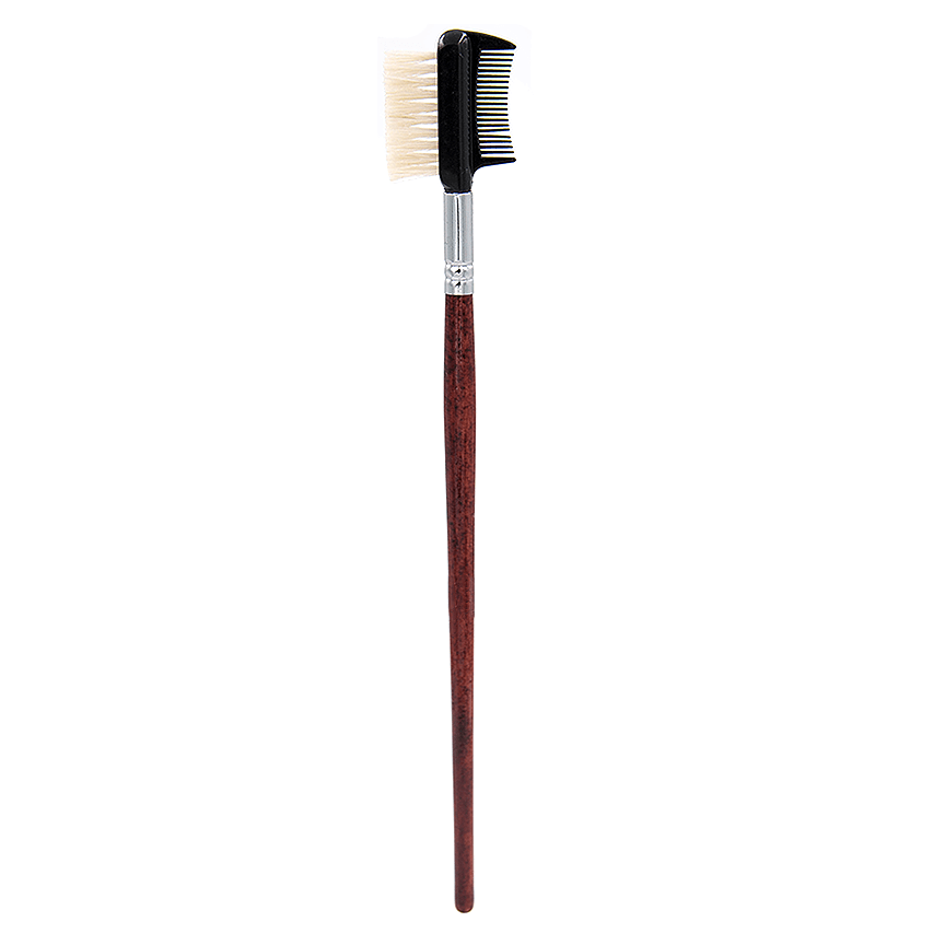 IB115 Brow / Lash Groomer - Crownbrush