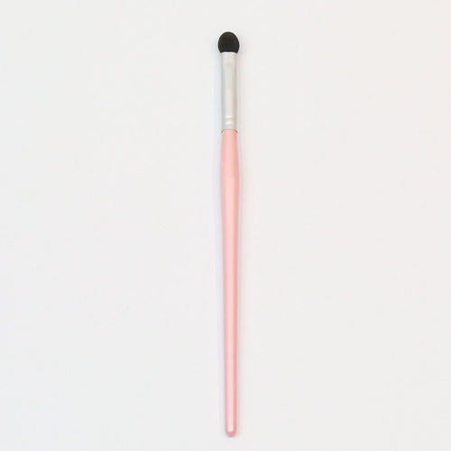 PP24 Flocked Sponge Brush - Crownbrush