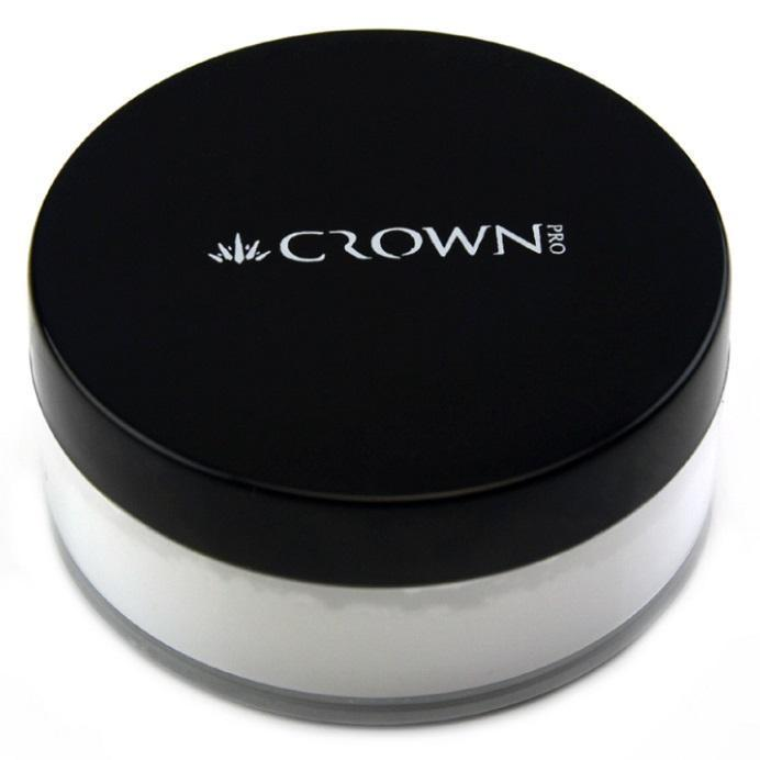 SFP1 Setting Powder - Crownbrush