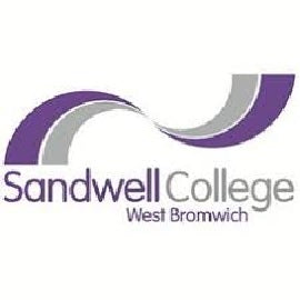 Sandwell Beauty - Crownbrush