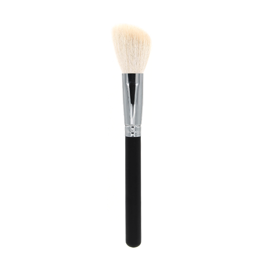 C435 Large Contour Brush - Crownbrush