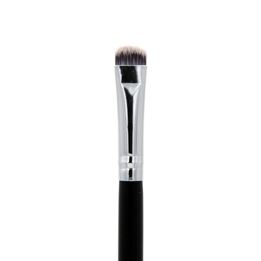 SS028 Syntho Chisel Shader Brush - Crownbrush