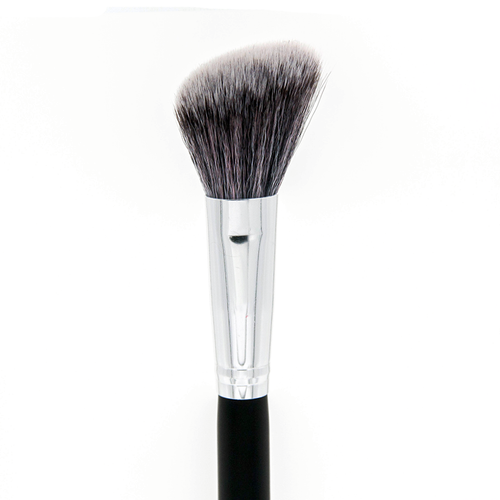 C522 Pro Highlight Contour Brush - Crownbrush