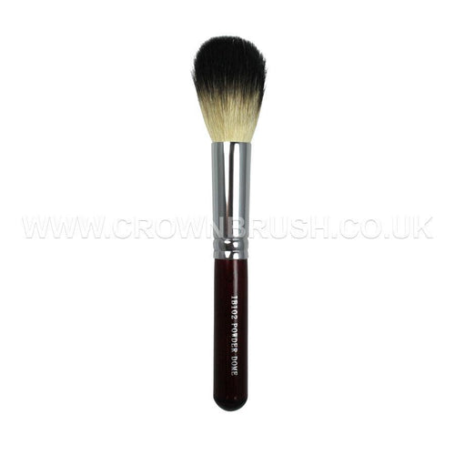 IB102 Powder Dome Brush - Crownbrush