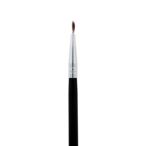 SS008 Deluxe Eyeliner Brush - Crownbrush