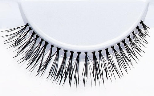 Clair Lashes - Crownbrush