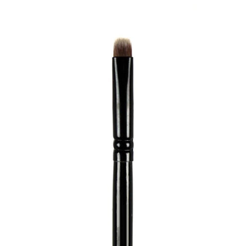 C464 Infinity Oval Lip Brush