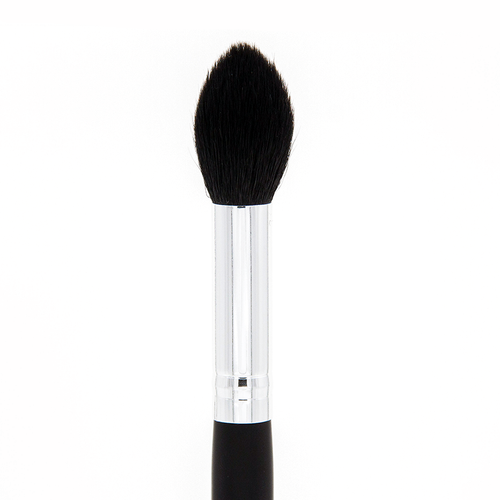 C530 Pro Detail Powder / Contour Brush - Crownbrush