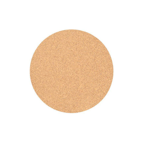 C17 Creme Brulee Eyeshadow Crownbrush