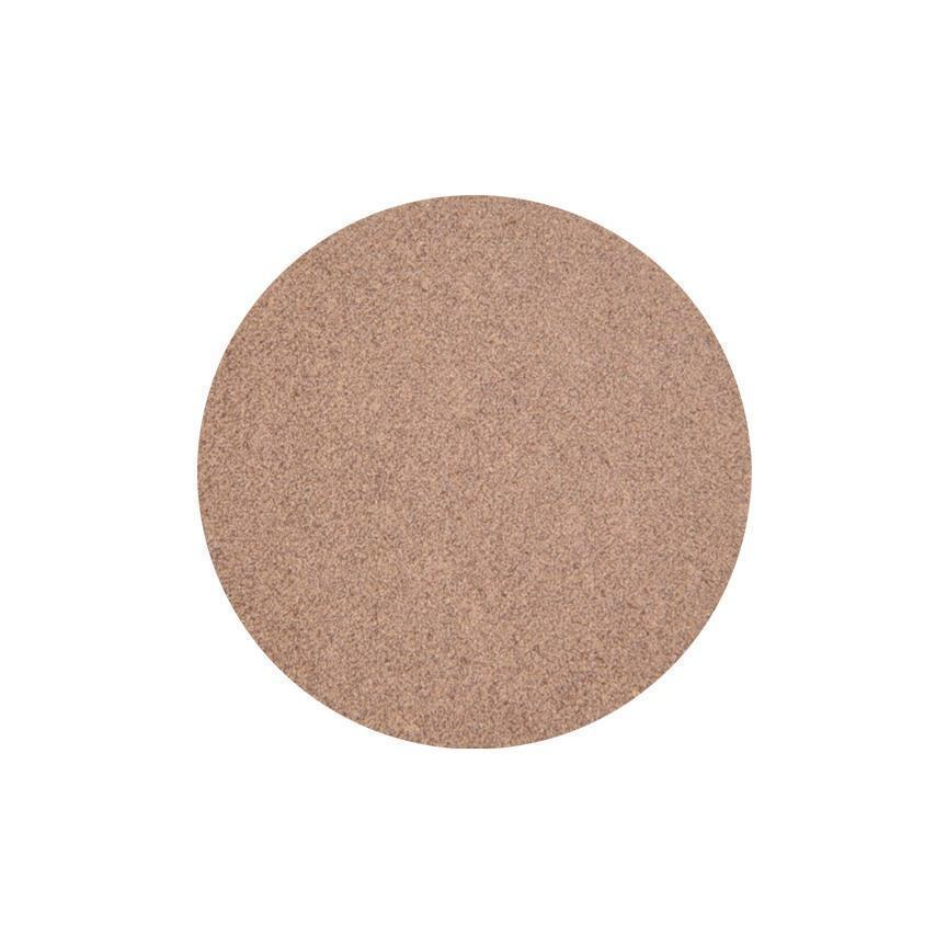 C18 Suede Eyeshadow - Crownbrush